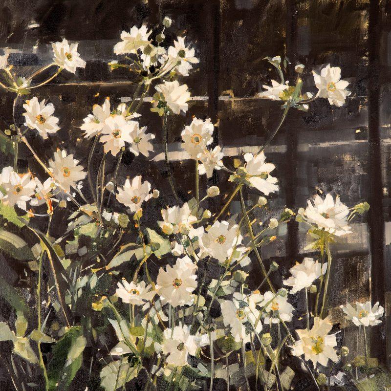 Anne-Marie Butlin