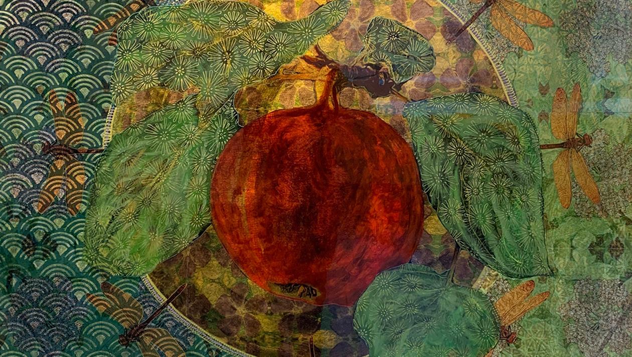 Sirpa Pajunen-Moghissi